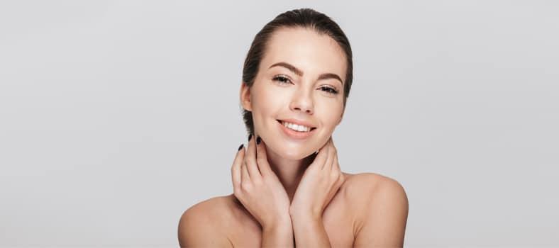Risveglia la pelle con 10 segreti di bellezza