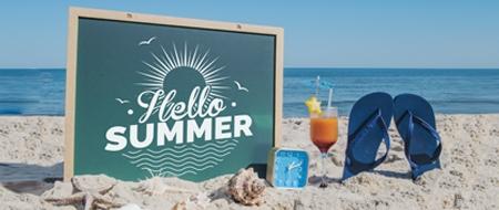 Promozioni vacanze e viaggi scontatissimi