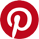 Groupalia su Pinterest
