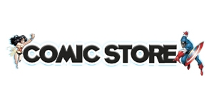 Altri Coupon ComicStore
