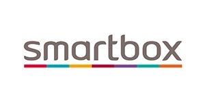 Altri Coupon Smartbox