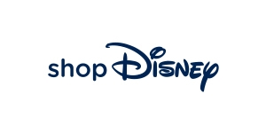 Altri Coupon ShopDisney