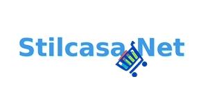 StilCasa
