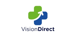 Altri Coupon VisionDirect