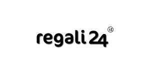 Regali 24