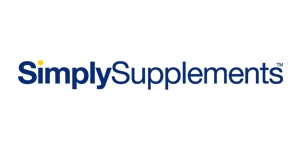 Simply Supplements Italia