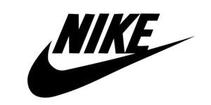 Altri Coupon Nike