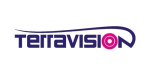 Altri Coupon Terravision