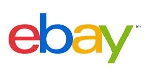 Altri Coupon eBay