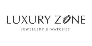LuxuryZone