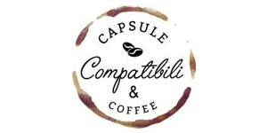Altri Coupon CapsuleCompatibili.Coffe