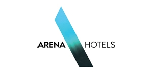 Altri Coupon Arena Hotels