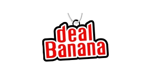 Altri Coupon Deal Banana