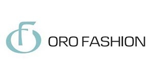 OroFashion