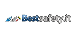 Altri Coupon BestSafety