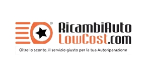 Altri Coupon Ricambi Auto Lowcost
