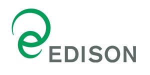 Edison Casa