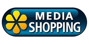 Altri Coupon Mediashopping