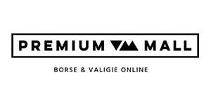 Altri Coupon Premium-Mall