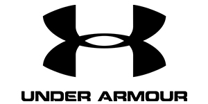 Altri Coupon Under Armour