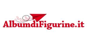AlbumdiFigurine