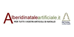 Altri Coupon Alberi di Natale Artificiale