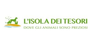 Isola Dei Tesori
