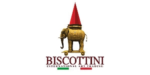 Altri Coupon Biscottini Shop