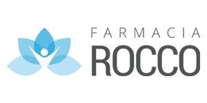 Farmacia Rocco