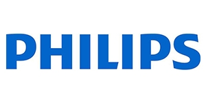 Altri Coupon Philips
