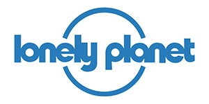 Altri Coupon The Lonely Planet