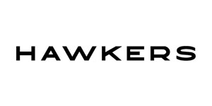 Altri Coupon Hawkers