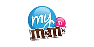 Altri Coupon My M&Ms