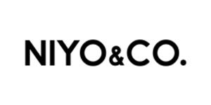 Altri Coupon Niyo