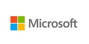 Altri Coupon Microsoft