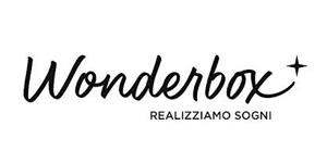 Altri Coupon Wonderbox