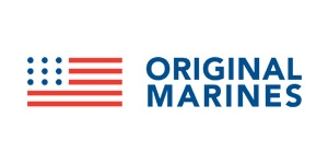 Altri Coupon Original Marines