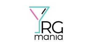 RG Mania
