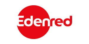 Endered