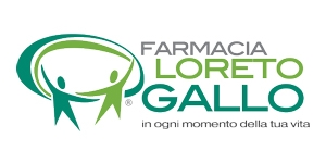 Altri Coupon Farmacia Loreto Gallo