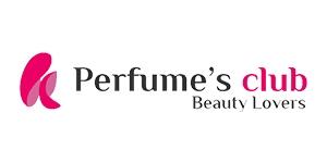 Altri Coupon Perfumes Club
