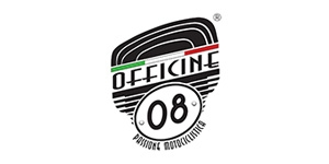 Altri Coupon Officine08
