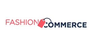 Altri Coupon Fashion Commerce