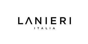Altri Coupon Lanieri