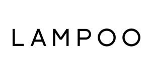 Lampoo