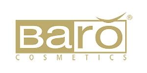 Barò Cosmetics