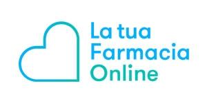 Altri Coupon La tua Farmacia Online