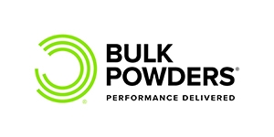 Altri Coupon Bulk Powders