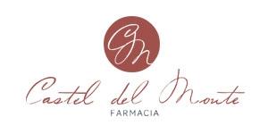 Farmacia Castel del Monte