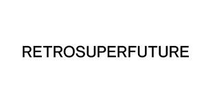 RetroSuperFuture